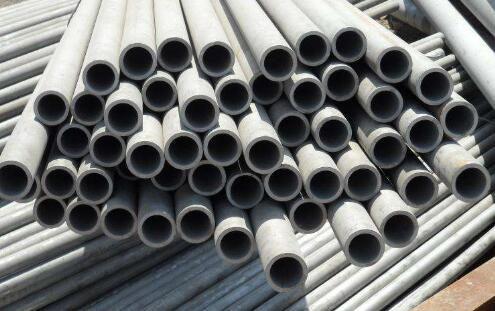 鹤山316L不锈钢管