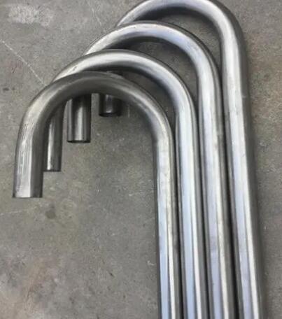 封开弯管不锈钢管